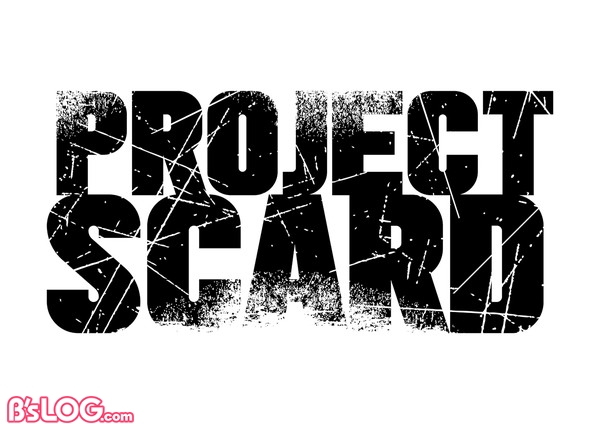 【PROJECT_SCARD】rogo