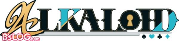 alkaloid_logo のコピー