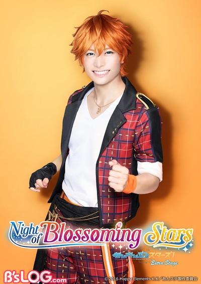 【WEB】NBS_soloV_tr_subaru_logo