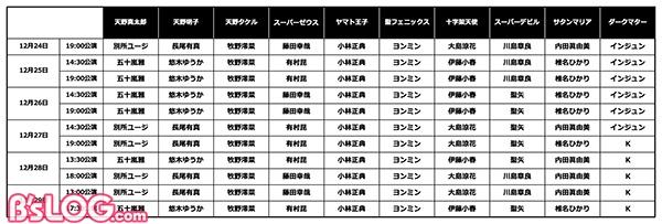 sub3 のコピー