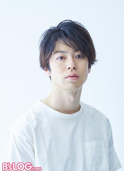 yasukawa