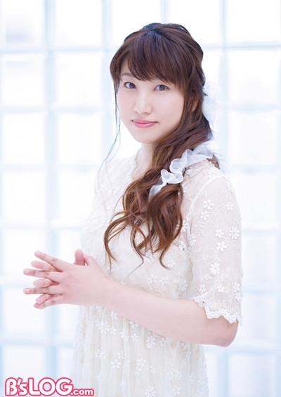 yoshioka[1]