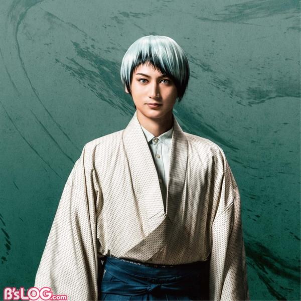 yushiro_c
