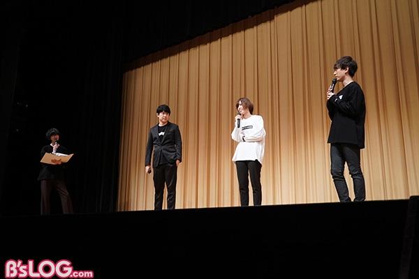 ★振り返り上映会②オフィシャル3