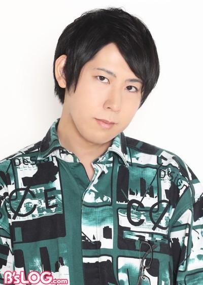 19_ShiraiYusuke