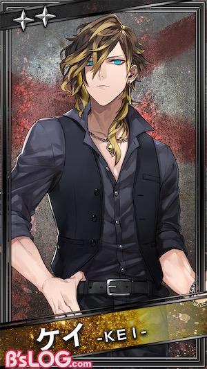 bs_card_【スタッフ 】ケイK