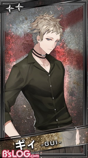 bs_card_【スタッフ】ギィK