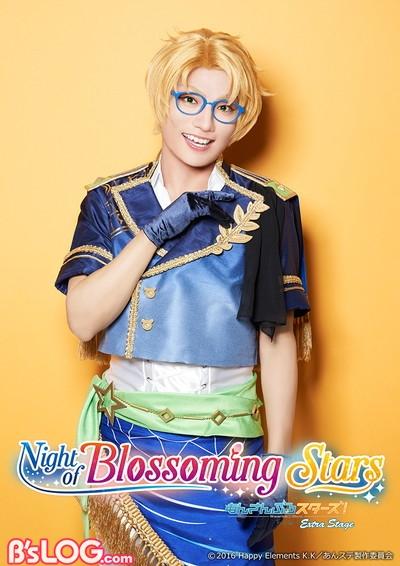 【WEB】NBS_soloV2_ts_makoto_logo