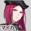 bs_icon_18_マイカ