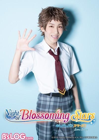 【WEB】NBS_soloV2_rb_mitsuru_logo