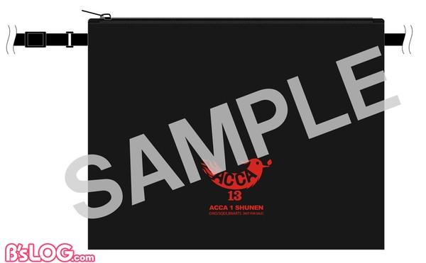 SAMPLE入り_アニメイト_サコッシュ_WEB