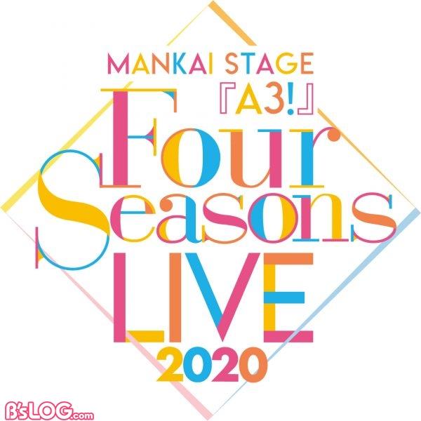 A3!LIVE_logo_rgb_150dp
