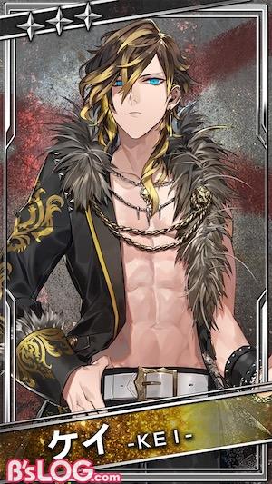 bs_card_【舞台衣装K】ケイK