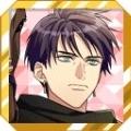 a3_icon_ガイSRBD