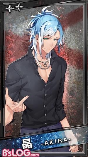 bs_card_【スタッフ】晶W