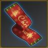 goods_towel_Xmas