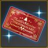 shop_tipcard_Xmas
