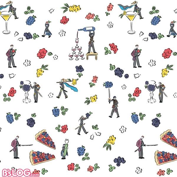 textile-007-02