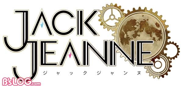 01JJ_logo_0125FIX_CMYK[1]