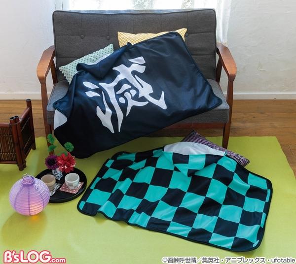 10644_kimetsu_blanket