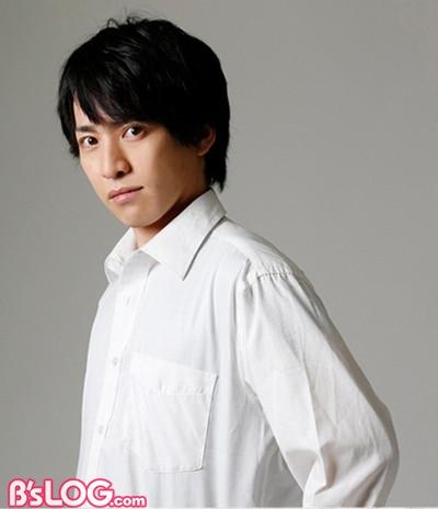 15,長谷川太郎