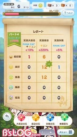 mahoyaku_レポート