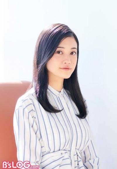 20,小泉萌香