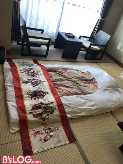 15_ホテル八田3