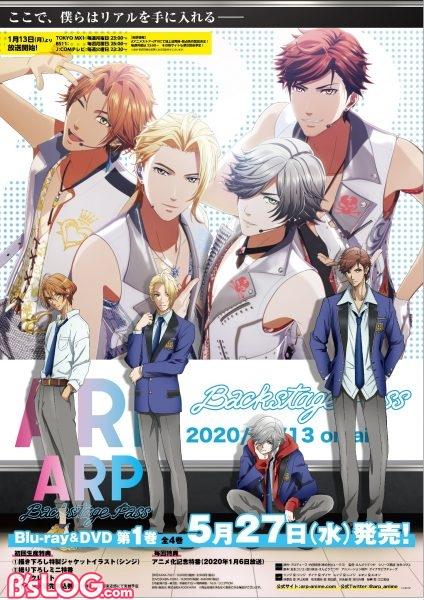 ARP_B2-A