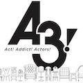 a3_icon_3周年ユニット