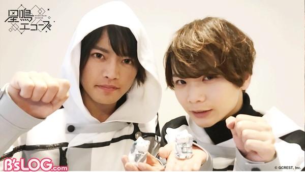 02_小林さんと堀江さん写真