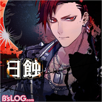 jacket_M6_B1_akira