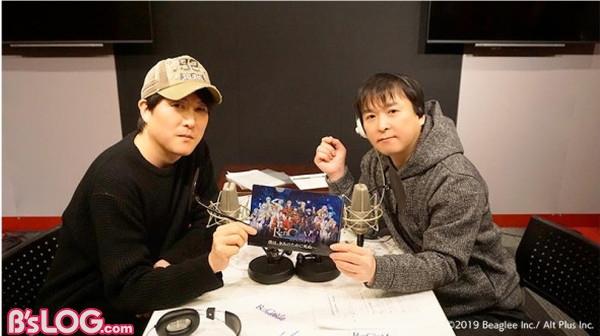 0219_第6回WEBラジオ公開3