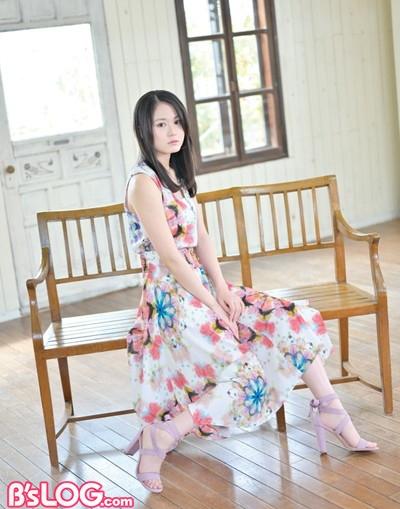 kaori_flowers_アー写