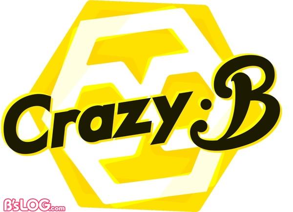 Crazy-B_rgb