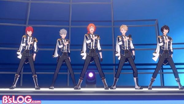 Knights_01
