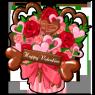 itemicon_フラスタ_Valentine