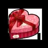 item_accessory_ring_Valentine (1)