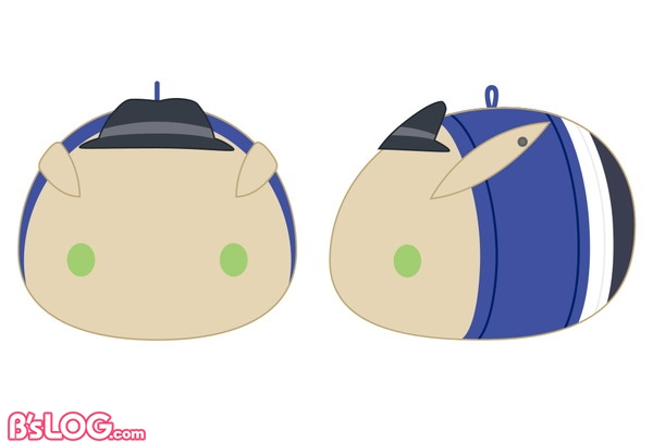 GX266_mochifriends_a3_eye_Kazunari