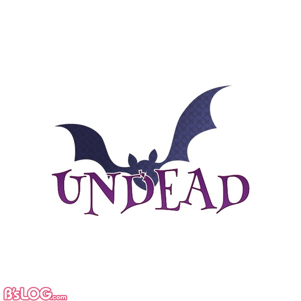 UNDEAD.ai_page-0001