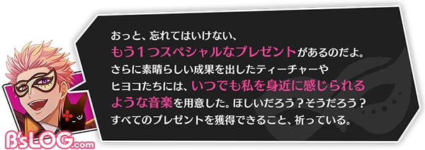 X_05 のコピー