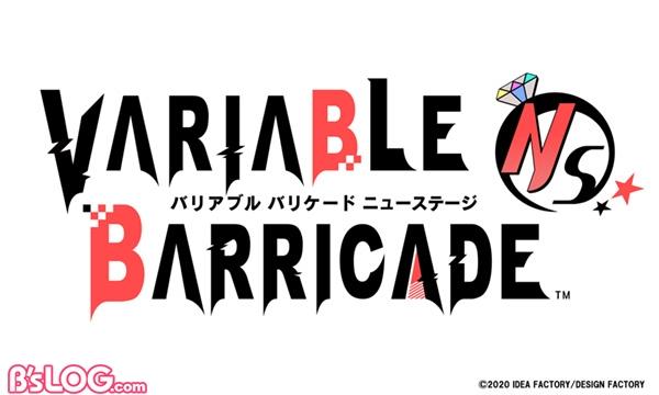 baribarri01