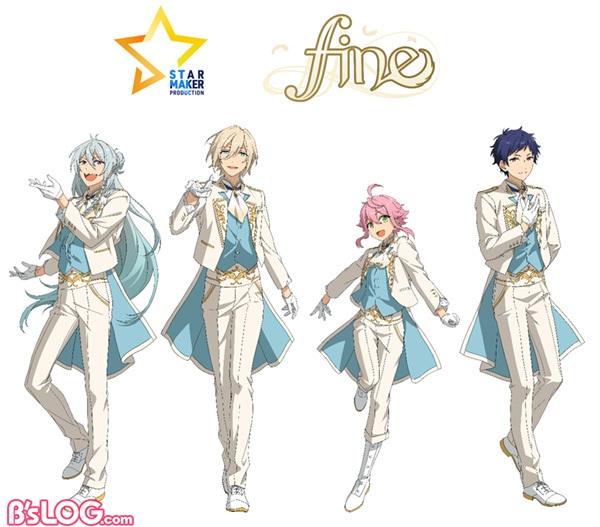 fine01
