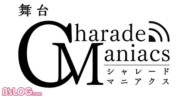 CharMani_st01