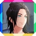 a3_icon_泉田莇SSRスマッシュ
