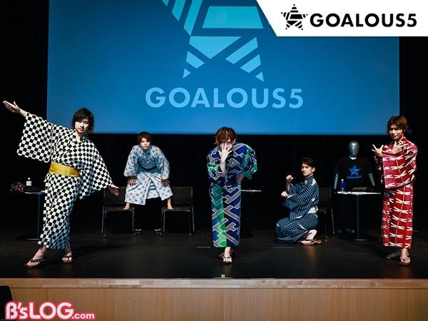 GOALOUS5_15
