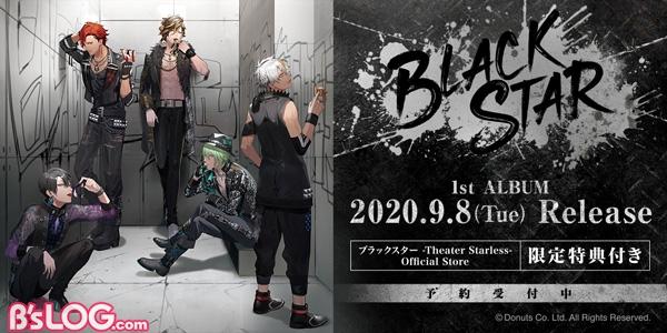 blackstar01