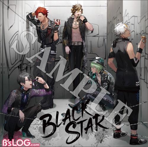 blackstar05