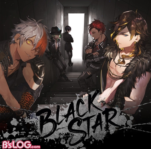 blackstar09