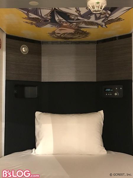 yume100bayhotel11
